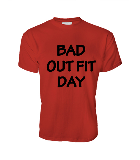 Bad-out-fit-red copy