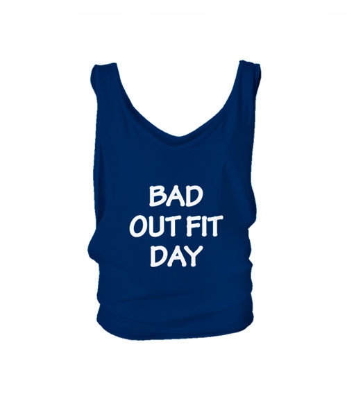 Bad-out-fit-woman-