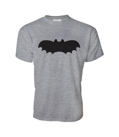 Batman-sport-grey copy