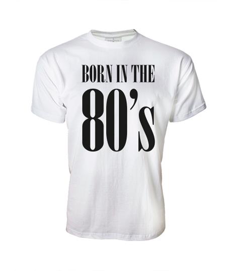 Born-in-the-80's-white copy