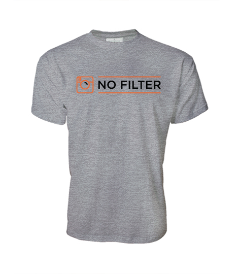 No-filter-sport-grey copy