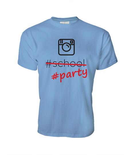 School-party-sky-blue copy