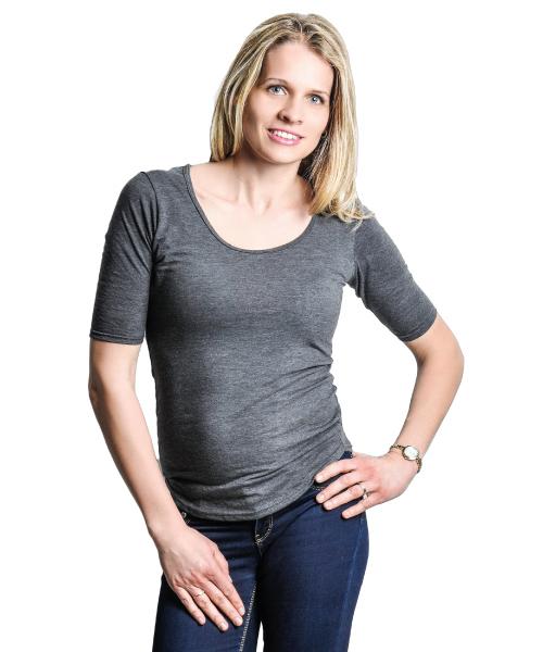 egyedi női póló, póló tervező, egyedi póló, pólószabó, poloszabo, cegespolo, céges póló, póló tervező nőknek, csajoknak