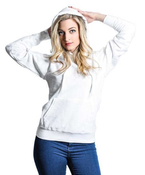 egyedi pulóver készítő, egyedi pulover keszito, egyeid pulcsi, női pulcsi, női pulóver, pólószabó, poloszabo, tervezz minát