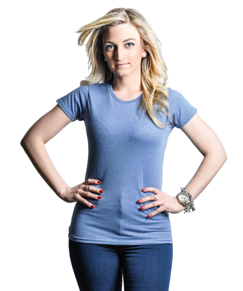 női prémium póló, tervezz egyedi pólót, póló tervező, egyedi póló, póló nyomtatás, tervezz, pólószabó, poloszabo, ceges polo, céges póló, ajádnék,
