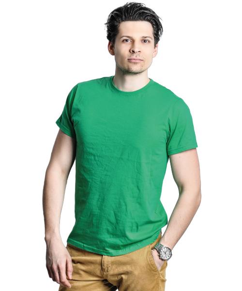 férfi slim póló, férfi karcsúsított póló, póló tervező, polo tervezo, pólószabó, poloszabo, egyedi polo, tervezz karcsúsított pólóra, póló nyomás,