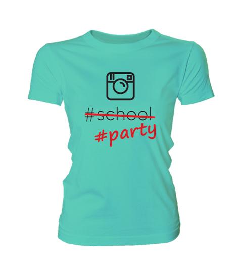 school-party-insta-türkiz copy