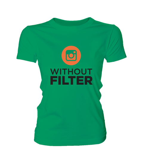 without-filter-kelly-green