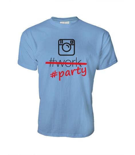 work-party-sky-blue copy