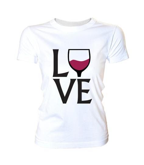 love-wine-noi-feher