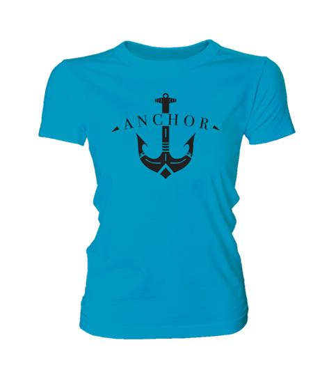 anchor-noi-atoll