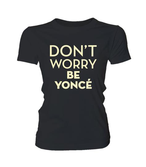 Be-yonce-ffi-fekete