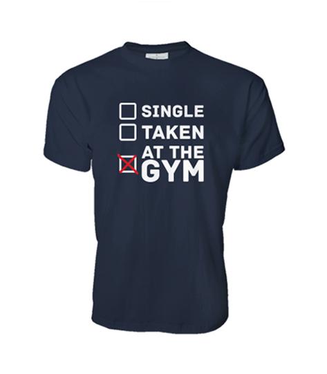 at-the-gym-ffi-navyfokep