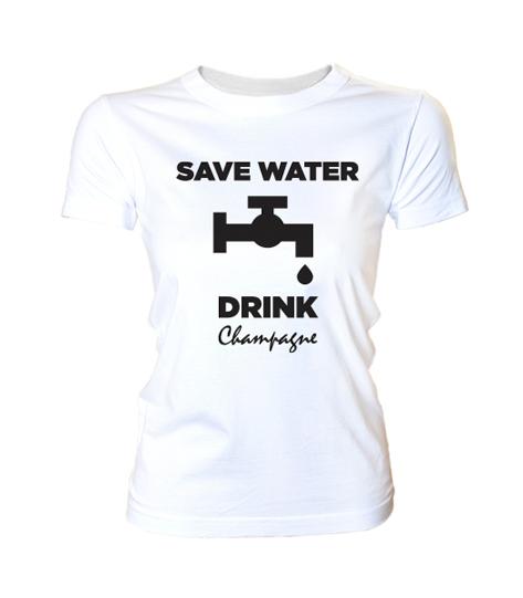 save-water-noi-feher