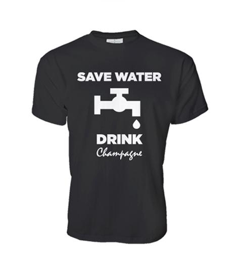 save-water-noi--fekete-fokep