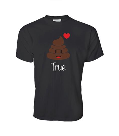 true-love-fokep