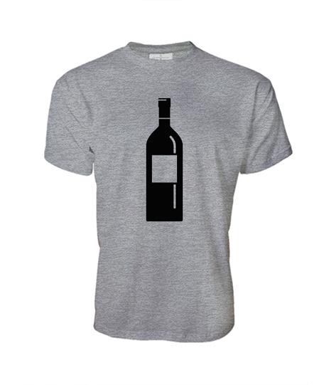 páros pólók, bor szerelem, poloszabo pólószabó, egyen póló