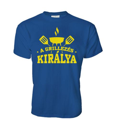 A-grillezes-kiralya-ferfi-polo-royal-blue-fokep