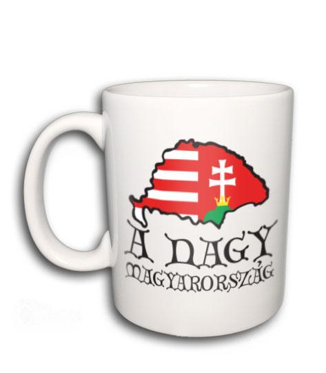 Magyar