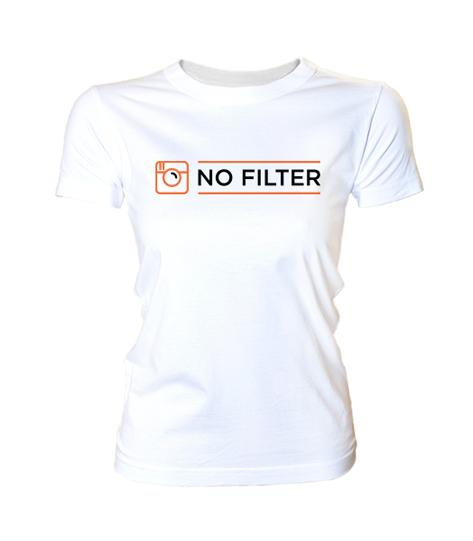 10ed926436 No Filter (női) - Polószabó