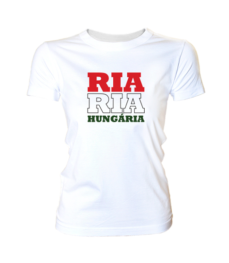 8f88c6ca10 RIA RIA Hungária (női) - Polószabó