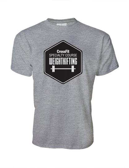 0b95ca636d CrossFit (férfi póló) - Polószabó