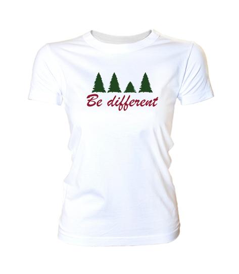 Karácsonyi pólók/pulóverek