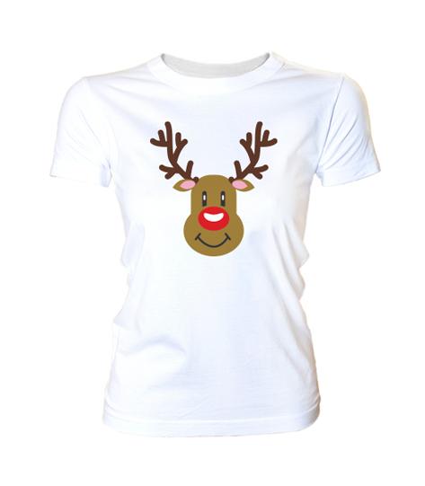 87d2f6c03e Karácsonyi pólók/pulóverek Archives - Polószabó