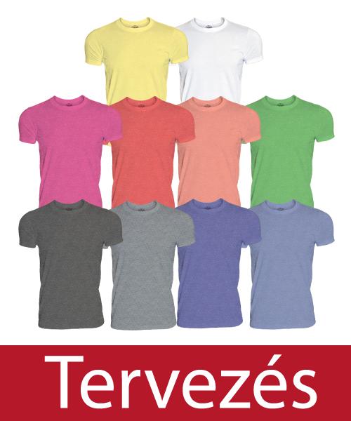 28c99a41b2 Pólószabó - Tervez egyedi pólót - Csak fantáziád szab határt