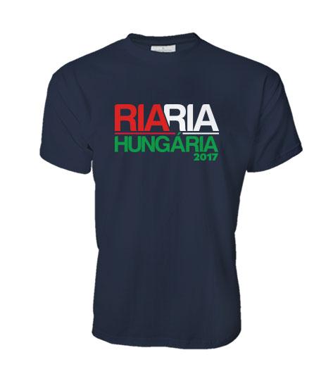 a2d17d2521 RIA RIA Hungária 2017 (férfi) - Polószabó