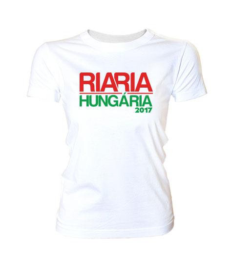 aac4e0daa8 RIA RIA Hungária 2017 (női) - Polószabó