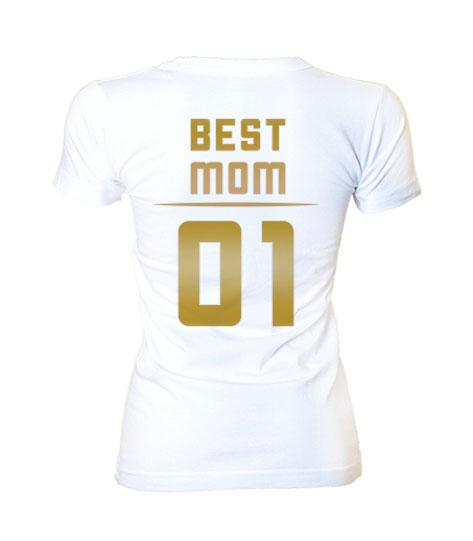 02ef6be9b2 Best-mom-noi-polo-white - Polószabó