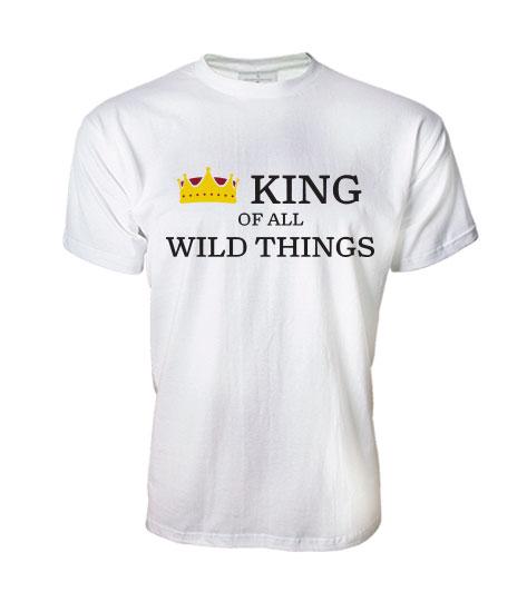 47bb05edc6 King-of-all-wild-things-ferfi-polo-white - Polószabó