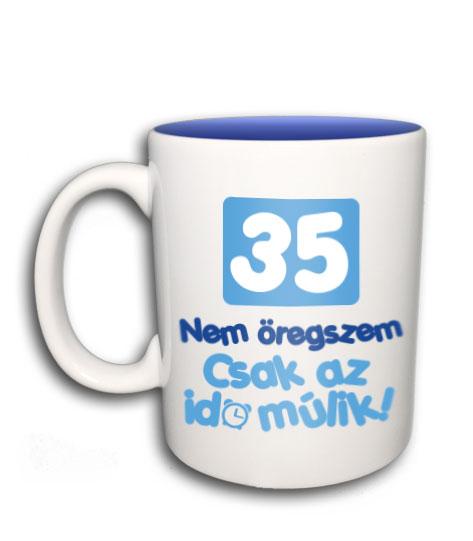 5c6b6a29e7 Bögréink Archives - Polószabó